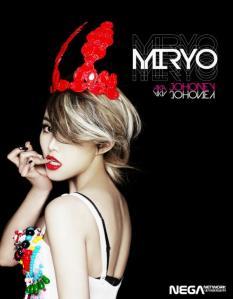 20120126_miryo_teaser