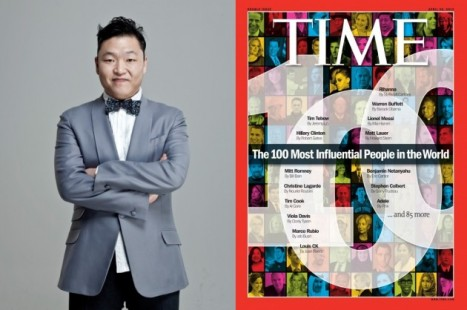 psy-time-100-list-630x418