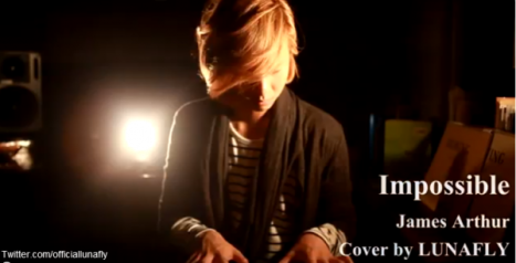 130415_lunafly_impossible-600x306