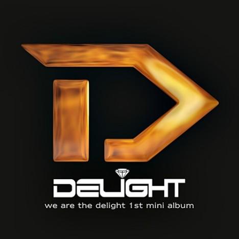 20130402_delight_megayak