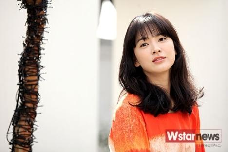20130413_songhyekyo_bigbang