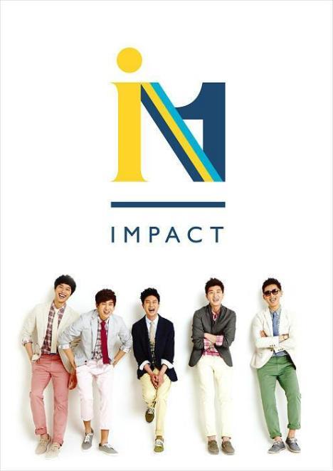 20130415_impact_starempire