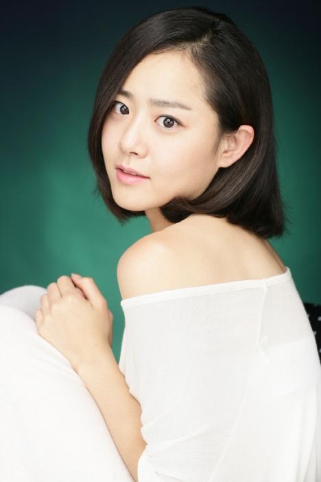 20130415_moongeunyoung_drama