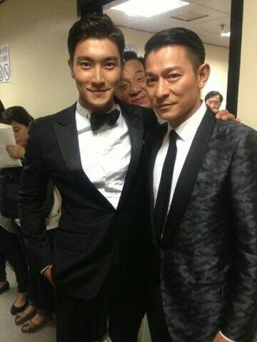 20130415_siwon_jackiechan_andylau