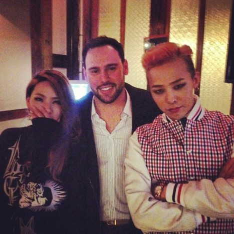 20130416_gdragoncl_scooterbraun-600x600