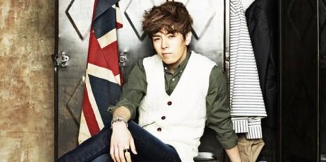 Kim Jae Ho - Rap & Subvocal