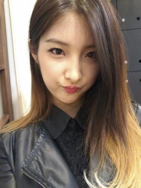 20130420_Jihyun