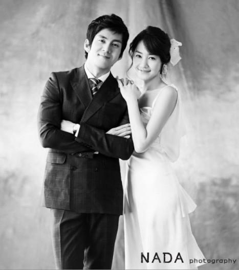 20130427_kwon_min_yoon_ji_min-600x677