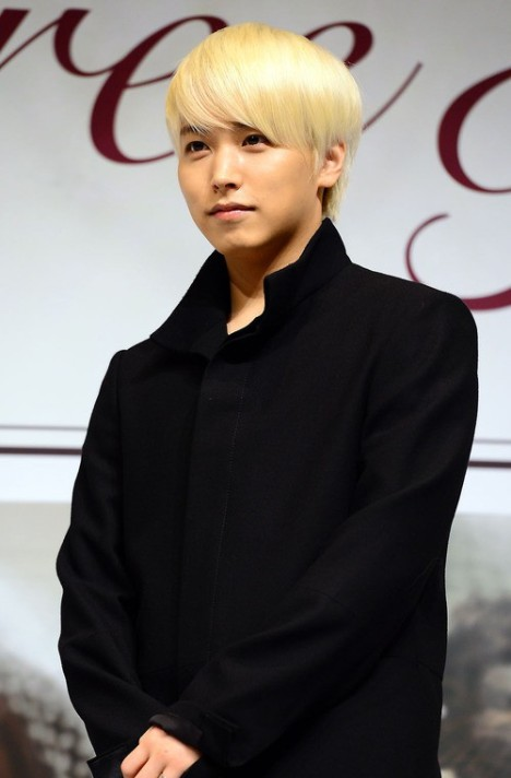 60903-super-junior-sungmin-to-withdraw-as-radio-dj-due-to-musical-schedule