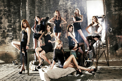 After-School-Comeback-2013