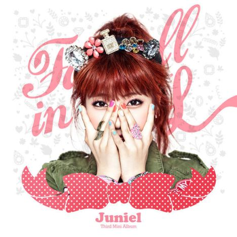 juniel (1)
