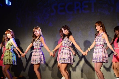67227-secret-competing-against-4minute