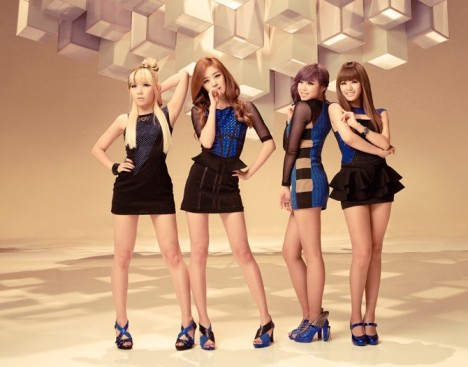 67516-girl-group-secret-released-a-behind-the-scenes-video-for-their-hit-son