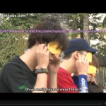 screenhunter_08-may-01-09-373-150x150