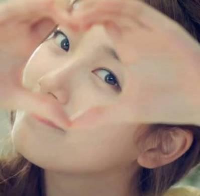 """Suzy Miss A Dipenuhi Dengan Aegyo Untuk Iklan Terbaru """"The Face Shop"""""""
