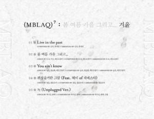 MBLAQ_1416500548_mblaqplaylist